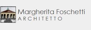 Margherita Foschetti